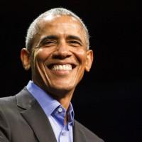 歐巴馬推文恭喜所有參與選舉者 呼籲美國加強團結