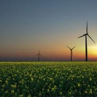 簡又新專欄 – 從能源永續發展看全球能源需求