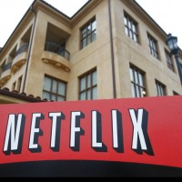 Netflix bets big on India, not China, in bid to expand business in Asia