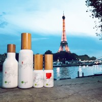 Taiwan haircare brand O'Right wins Sustainable Beauty Award for 2nd year