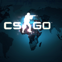 SadStory: booted from 'E. Asia' subregion, Taiwan Counter-Strike team must play under 'Greater China'