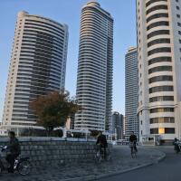 南韓《東亞日報》揭開北韓駭客神秘面紗