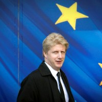 脫歐計畫是「天大錯誤」! 英國交通部長憤而辭職