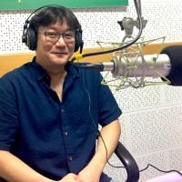 櫻井弘二攜手朱宗慶辦音樂會《有一種嚮往》(圖/台灣英文新聞)