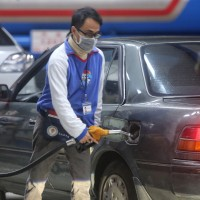 Taiwan fuel price to reach lowest level in 15 months