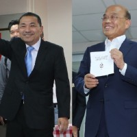 新北市長選舉政見發表會12日登場 蘇貞昌、侯友宜正面交鋒