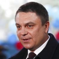 烏東政治危機新發展:脫烏兩小國舉辦總統選舉
