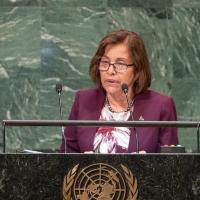親中派陰謀失敗收場!馬紹爾群島總統成功迴避政治危機