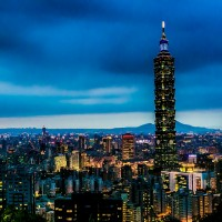Taiwan named world's fourth-best investment destination