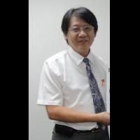 環保署副署長空缺一個月 確認由主秘蔡鴻德接任