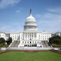 美國會議員提案 對迫害新疆維吾爾族中共高官進行制裁