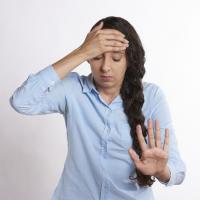 權威期刊研究:壓力過大 腦細胞死一半