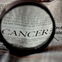 罹患可怕的「癌中之王」 一天一盒止痛藥壓不住劇烈腹痛