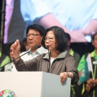 Taiwan cannot be beaten by fake news and cyberbullying: President