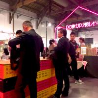 亞洲手創展鼓勵動手創造價值 「Pop Up Asia」取名暗藏玄機