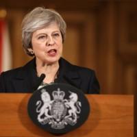 英保健大臣:硬脫歐恐導致英醫療品供貨停滯