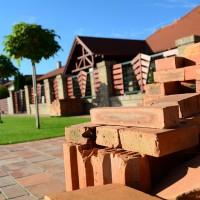 新突破!南非大學研發用人類尿液製造Bio-Bricks