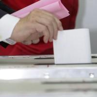 〈時評〉被公投案追著跑的中選會