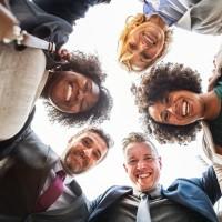 善用EQ6方法:關心下屬個人幸福帶出優質好團隊