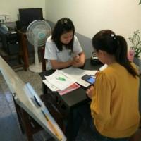 教育部免費華語線上課程開課 助海內外學生學習