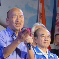 Taiwan Elections: Explaining the rise of Han Kuo-yu in Kaohsiung
