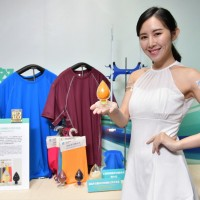 台灣科技再獲肯定 工研院3技術奪「全球百大科技研發獎」