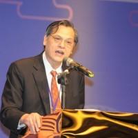 TVBS下架AIT莫健專訪 陸委會:「自我限縮」將斷送民主
