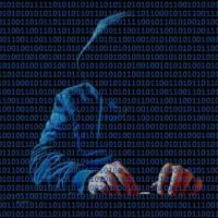 中國加強網攻澳洲企業 澳媒:竊取智慧財產權
