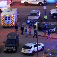 美國再傳槍擊案 芝加哥醫院3人死亡