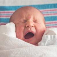 研究:剖腹產恐增新生兒氣喘和過敏風險
