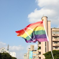 Interview: Why respecting LGBT rights is important for the workplace