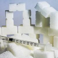 糖尿病患者遽增 2030年4千萬人恐無胰島素可用