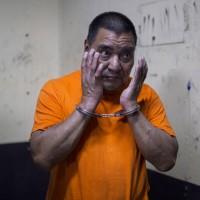 虐殺171人!瓜地馬拉退伍軍人遭判5160年有期徒刑