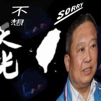 〈時評〉反「東奧正名公投」 林鴻道愧對台灣人民?
