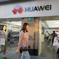 US warns allies against using Huawei equipment, cautions about backdoor espionage