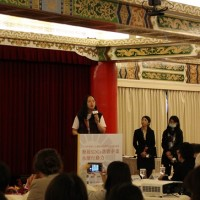 Taipei forum discusses innovative approaches to sustainability and CSR