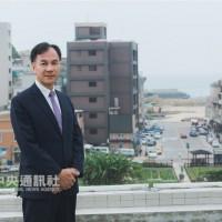 【快訊】國民黨籍劉增應自行宣布當選 連任連江縣長