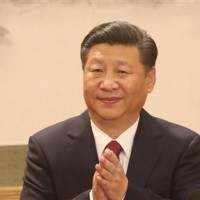 Xi forces top Chinese officials to conduct self-criticisms