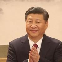 中國報復美國?福建省法院禁止部分iPhone在中國販售