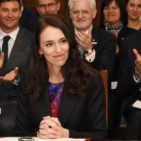 New Zealand prime minister urged to protect academic from Chinese attacks