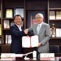 Taiwan's Far Eastern Air Transport increases flights to Akita, Japan
