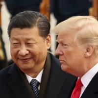 Trump and Xi will not meet before planned tariff raise