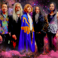 Japanese psychedelic rock band to perform at Pipe Live Music venue