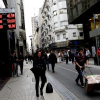 【股市剉著等】G20川習會若無進展 川普威脅對所有中國商品加稅