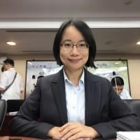 農委會:北農董事會會處理吳音寧人事案