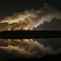 氣候會議在即 歐盟下猛藥:2050零碳排