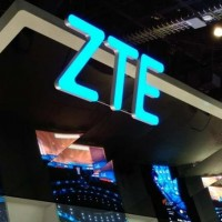 US Senators refocus aim on China's ZTE amid likely violations in Venezuela