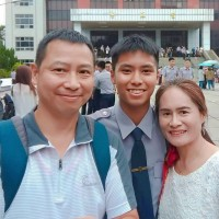 Family agrees to donate organs of Taiwanese highway patrolman killed on duty