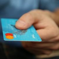 金管會開放超商刷卡支付罰單水電費  一卡在手輕鬆搞定