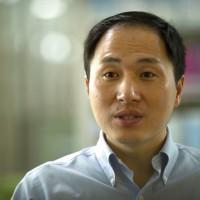 中國科技部次長:基因編輯踩道德底線 已下令停止研究